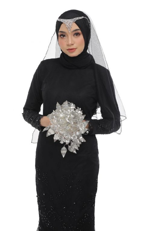https://www.omarali.com.my/wp-content/uploads/2019/10/Baju-Nikah-Lace_Black3-510x765.jpg