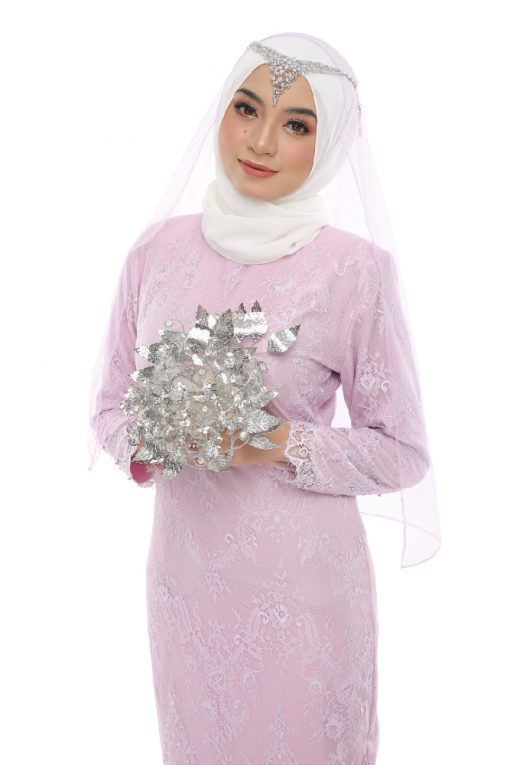 https://www.omarali.com.my/wp-content/uploads/2019/10/Baju-Nikah-Lace_dusty-pink3-510x765.jpg